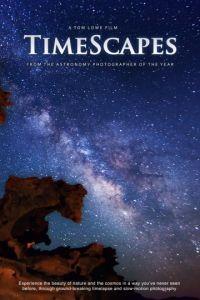 Пейзажи времени / TimeScapes (2012)