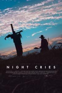 Плач в ночи / Night Cries (2015)