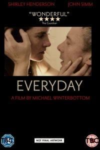 Повседневность / Everyday (2012)