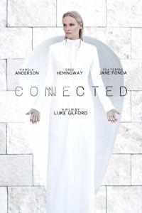Подключённые / Connected (2015)