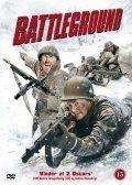 Поле битвы / Battleground (1949)