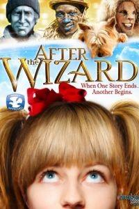 После волшебника / After the Wizard (2011)