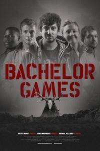 Правила игры / Bachelor Games (2016)