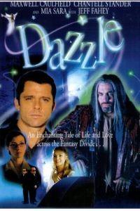 Прекрасная фея / Dazzle (1999)