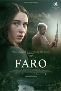 Прибежище / Faro (2013)