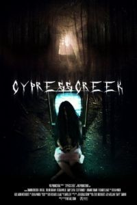 Сайпресс Крик / Cypress Creek (2014)