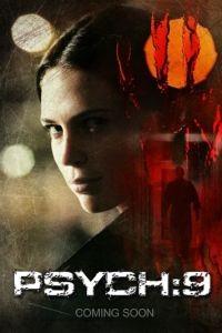 Псих 9 / Psych:9 (2007)