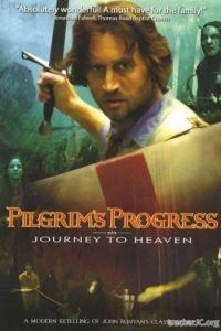 Путешествие Пилигрима в небесную страну / Pilgrim's Progress (2008)