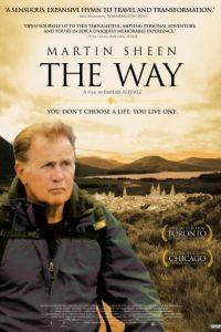 Путь / The Way (2010)