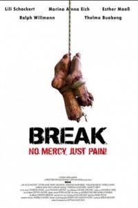 Разрыв / Break (2009)