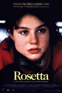 Розетта / Rosetta (1999)
