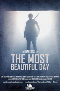 Самый прекрасный день / The Most Beautiful Day (2015)