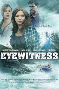 Свидетели / Eyewitness (2015)