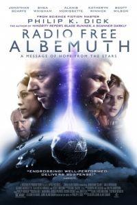 Свободное радио Альбемута / Radio Free Albemuth (2010)