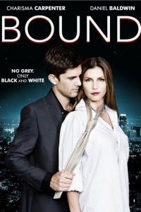 Связанная / Bound (2015)