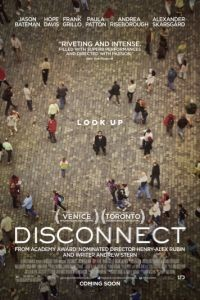 Связи нет / Disconnect (2012)