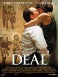 Сделка / The Deal (2004)