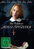 Сделка с Адель / Die Verfhrerin Adele Spitzeder (2011)