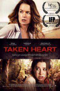 Сердцебиение / Taken Heart (2017)