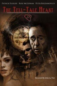 Сердце-обличитель / The Tell-Tale Heart (2016)