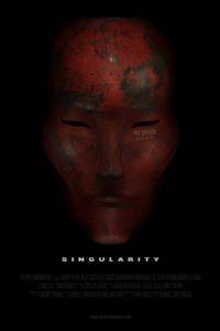 Сингулярность / Singularity (2015)