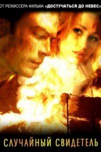 Случайный свидетель / The Lost Samaritan (2008)