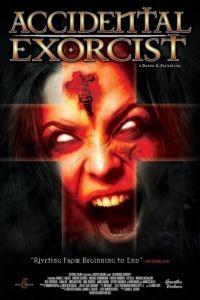 Случайный экзорцист / Accidental Exorcist (2016)