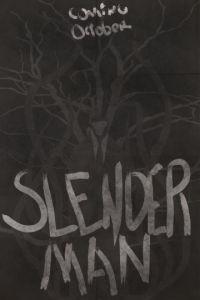 Слэндермэн / The Slender Man (2013)