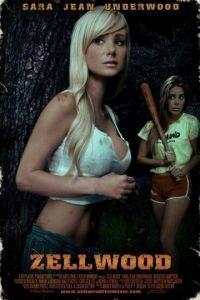 Смертельный уик-энд / Deadly Weekend (2011)