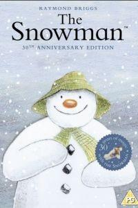 Снеговик / The Snowman (1982)