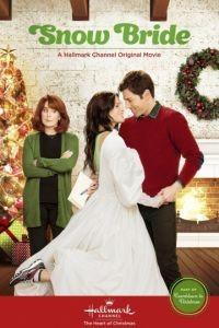 Снежная невеста / Snow Bride (2013)