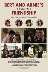 Советы о дружбе от Берта и Арни / Bert and Arnie's Guide to Friendship (2013)
