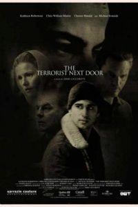 Сосед-террорист / The Terrorist Next Door (2008)