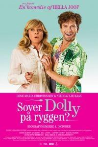 Спит ли Долли на спине? / Sover Dolly p ryggen? (2012)