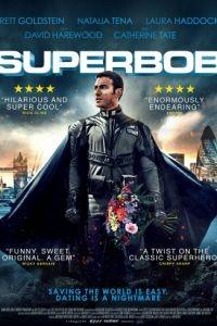 СуперБоб / SuperBob (2015)