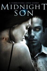 Сын полуночи / Midnight Son (2011)