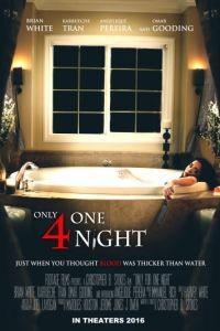 Только на одну ночь / Only for One Night (2016)