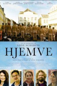 Тоска по дому / Hjemve (2007)