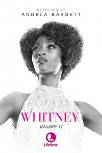 Уитни / Whitney (2014)
