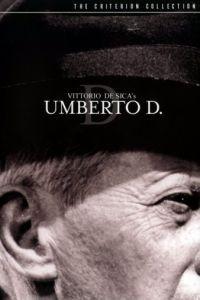 Умберто Д. / Umberto D. (1952)