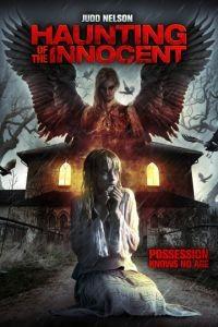 Устрашение невинных / Haunting of the Innocent (2014)