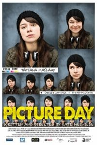 Фотосессия / Picture Day (2012)