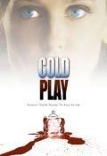 Холодная игра / Cold Play (2008)