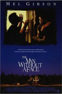 Человек без лица / The Man Without a Face (1993)