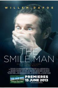 Человек-улыбка / The Smile Man (2013)