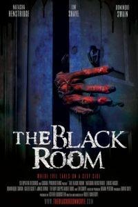 Чёрная комната / The Black Room (2016)