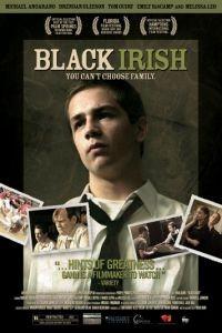 Черный ирландец / Black Irish (2007)