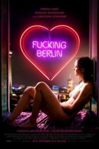 Чёртов Берлин / Fucking Berlin (2016)