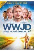 Что бы сделал Иисус? / What Would Jesus Do? (2009)