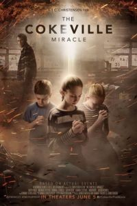 Чудо Коквилла / The Cokeville Miracle (2015)